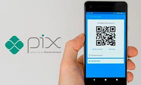 Ofereça nova experiência em pagamentos e busca de produtos